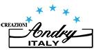 www.creazioniandry.it